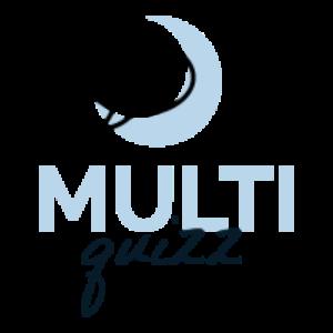 multiquizz.fr